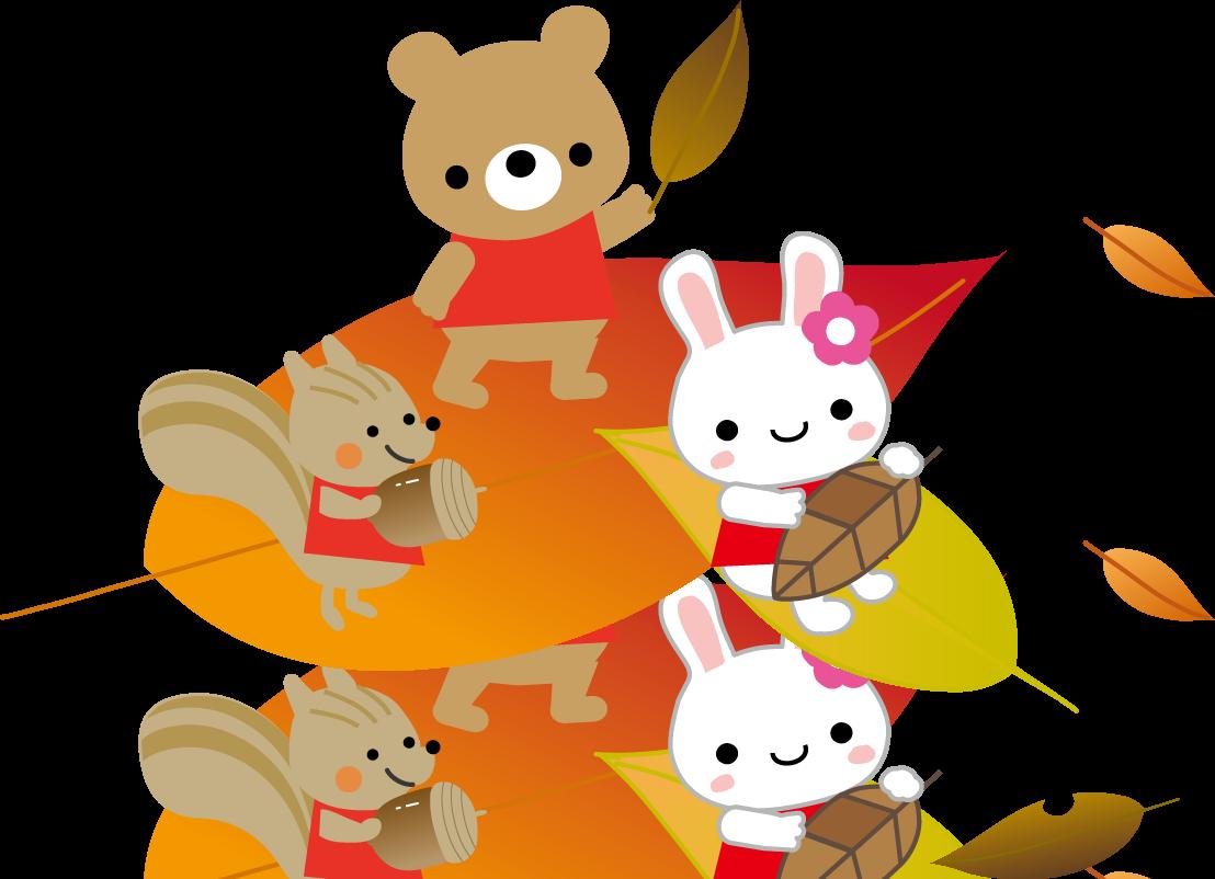 お知らせ | リフレッシュ保育ハピネス 札幌保育園